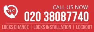 contact details Edmonton locksmith 020 3808 7740